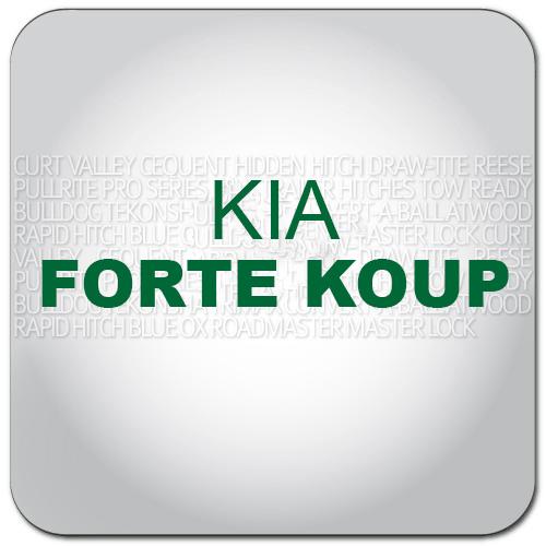 Forte Koup