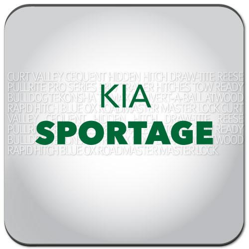 Sportage