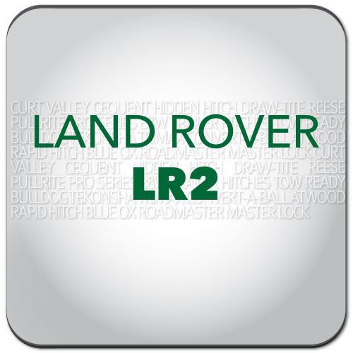 Rover LR2