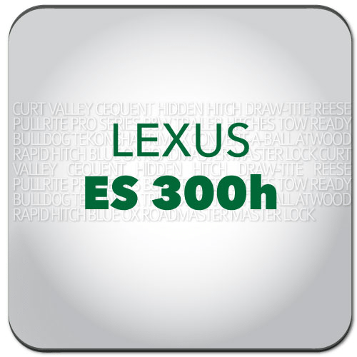 ES 300h