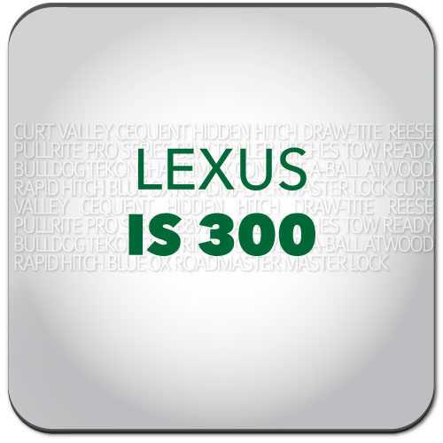IS 300