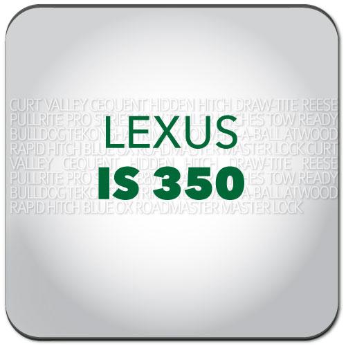 IS 350