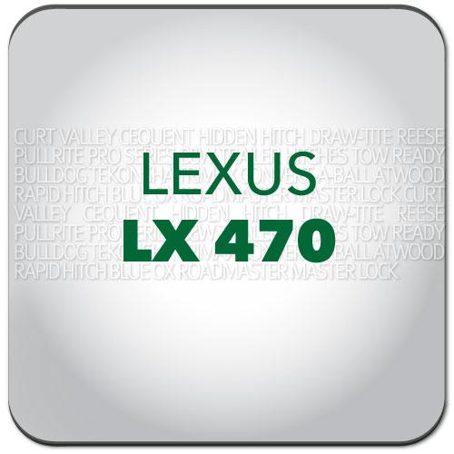 LX 470