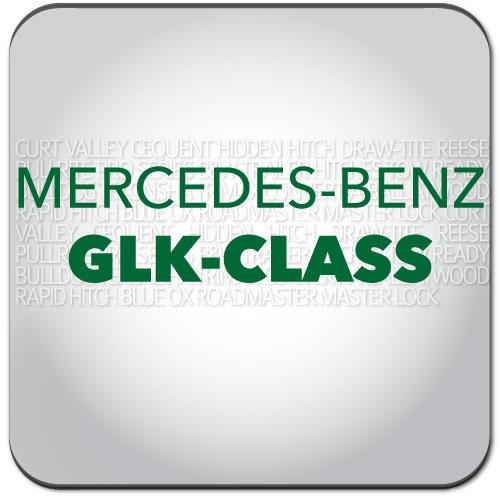 GLK-Class