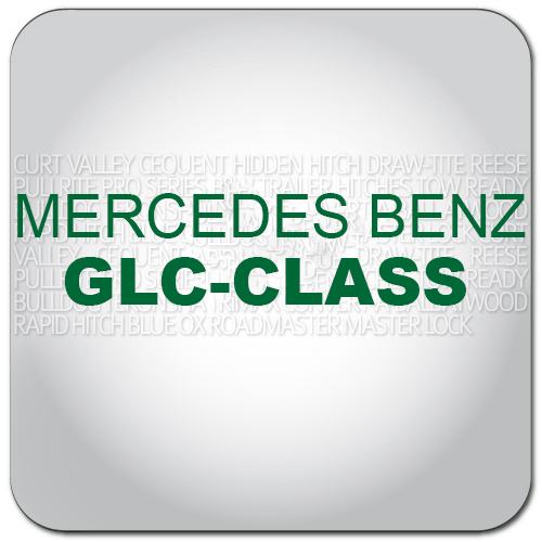 GLE Class