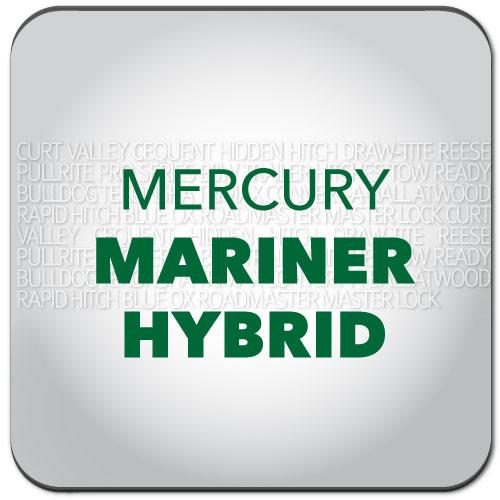 Mariner Hybrid