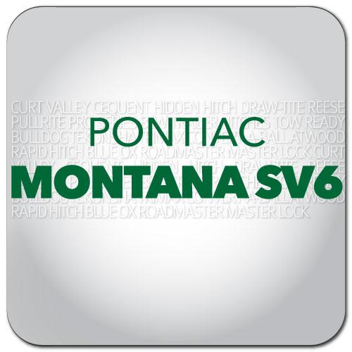 Montana SV6