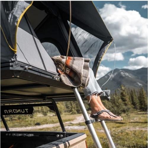 Roof Top Tent Accessories