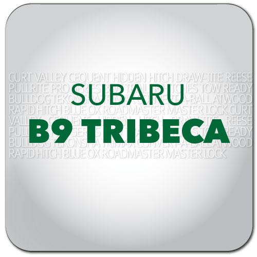 B9 Tribeca