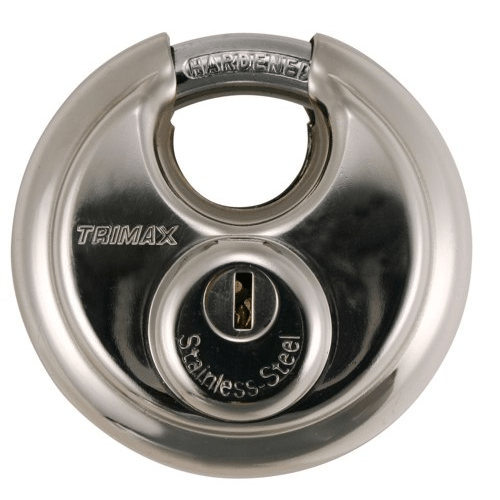 Camper Locks