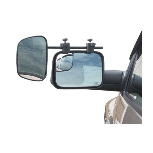 Universal Fit Mirrors