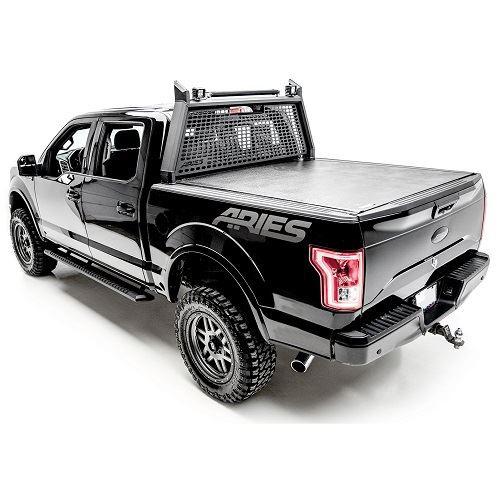 Truck Accessories