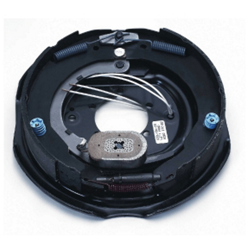 Trailer Electric Brakes