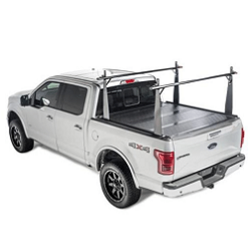 Truck & Van Racks