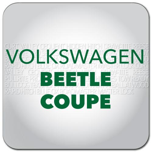 Beetle Coupe