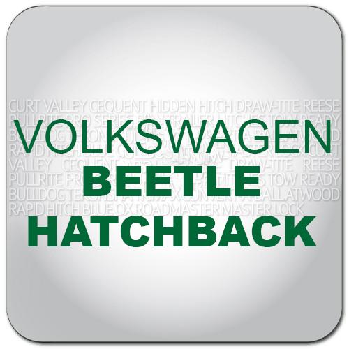 Beetle Hatchback