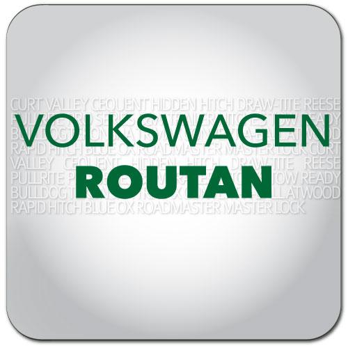 Routan
