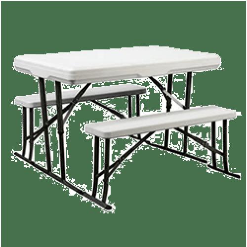 Campsite Furniture