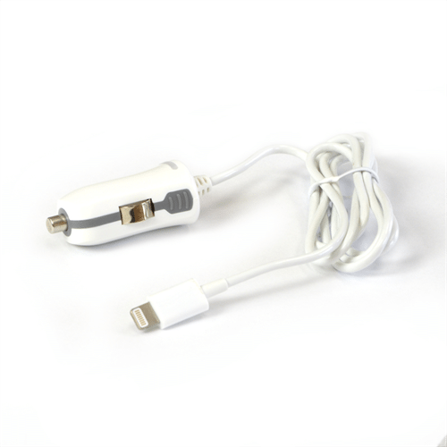 Car Chargers