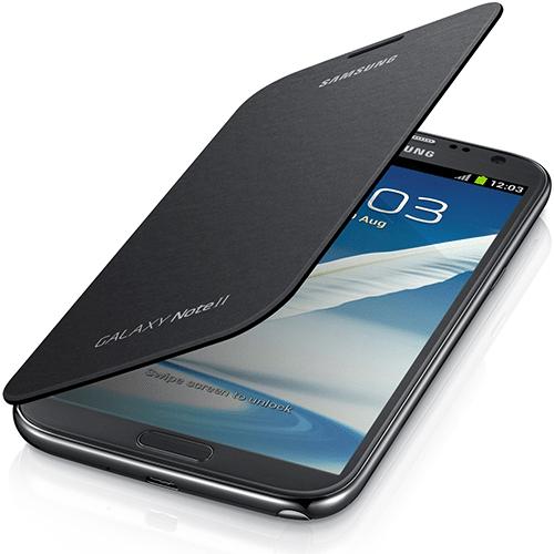 Gel Grip Cases | Gel Skins for Samsung Galaxy S2 | Libratel.com