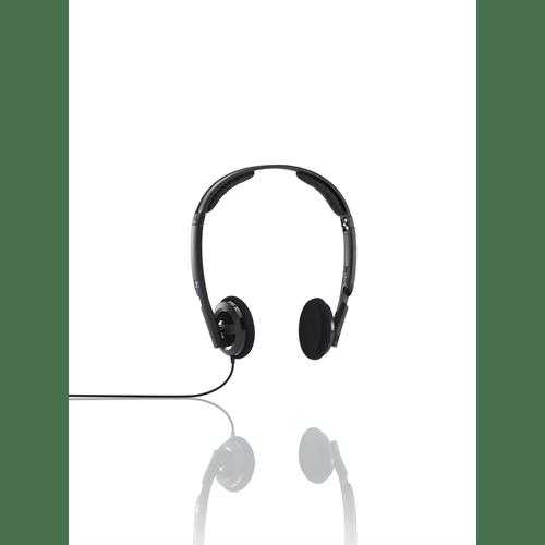 iPhone Headsets   Original Apple Stereo Headset  Libratel.com