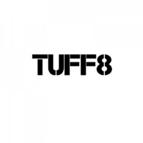 TUFF8