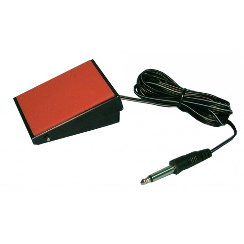 Foot Switch / Pedal