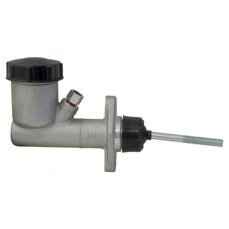 """Wilwood # 260-1304 Aluminum Master Cylinder 3//4/"""" Bore Girling Style Compact"""