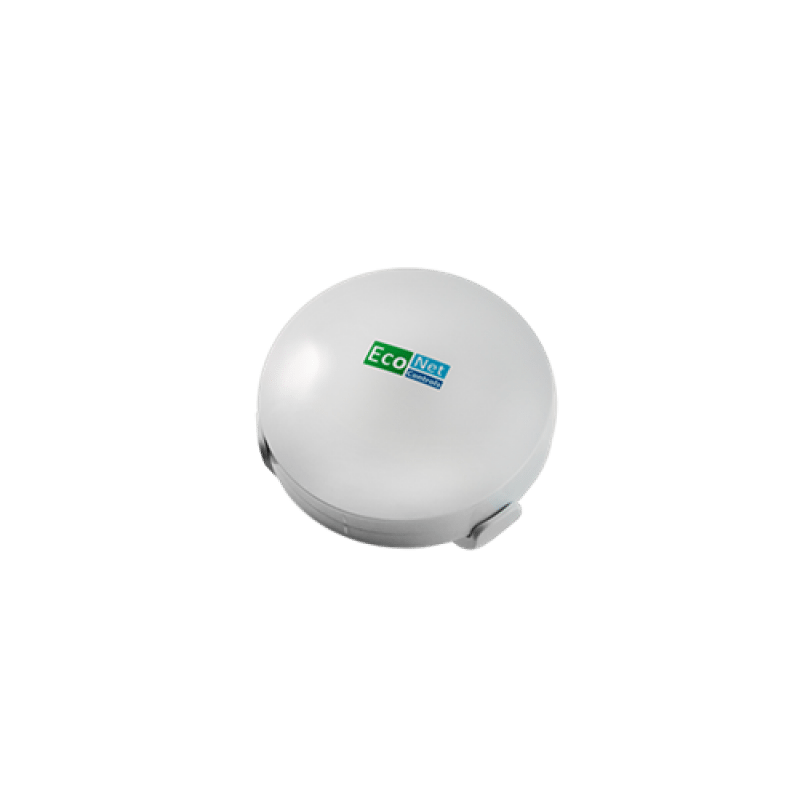Econet ZWave Plus Water Leak Sensor