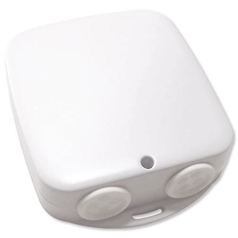 Aeotec Zwave Heavy Duty Appliance Smart Switch