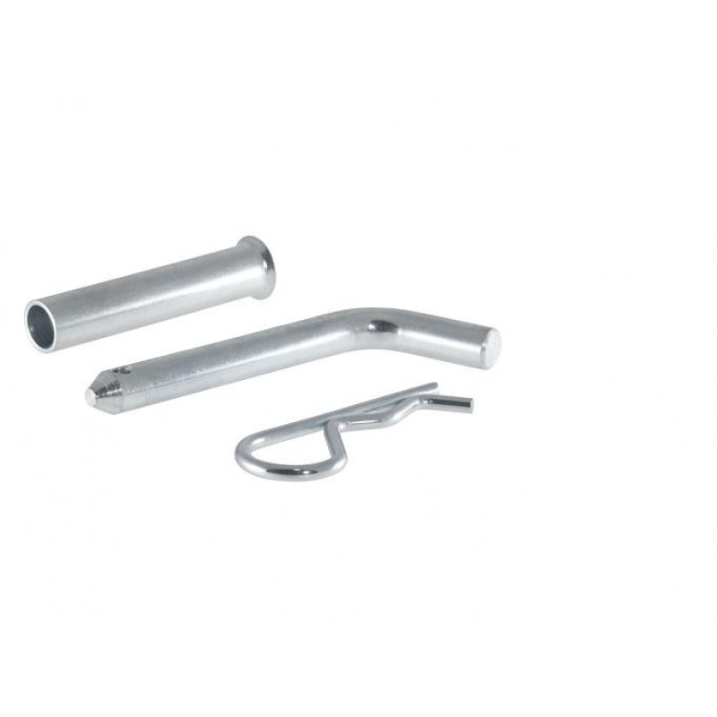 Curt 21502 Universal Hitch Pin and Clip