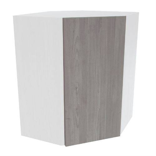 Wall Cabinet Collection