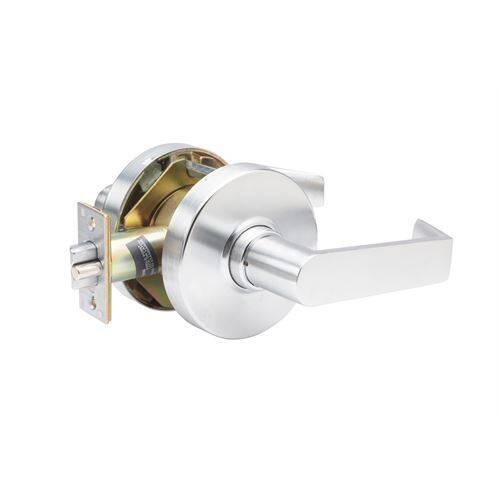 Commercial Locksets