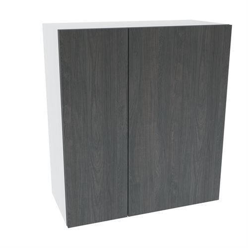 Blind Wall Cabinet Collection