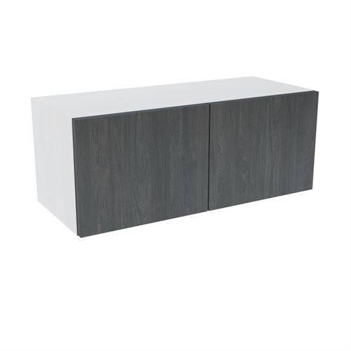 Bridge Cabinet Collection