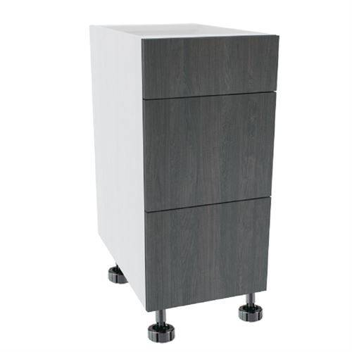 Drawer Base Cabinet Collection