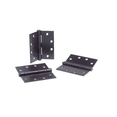 Commerical Hinges