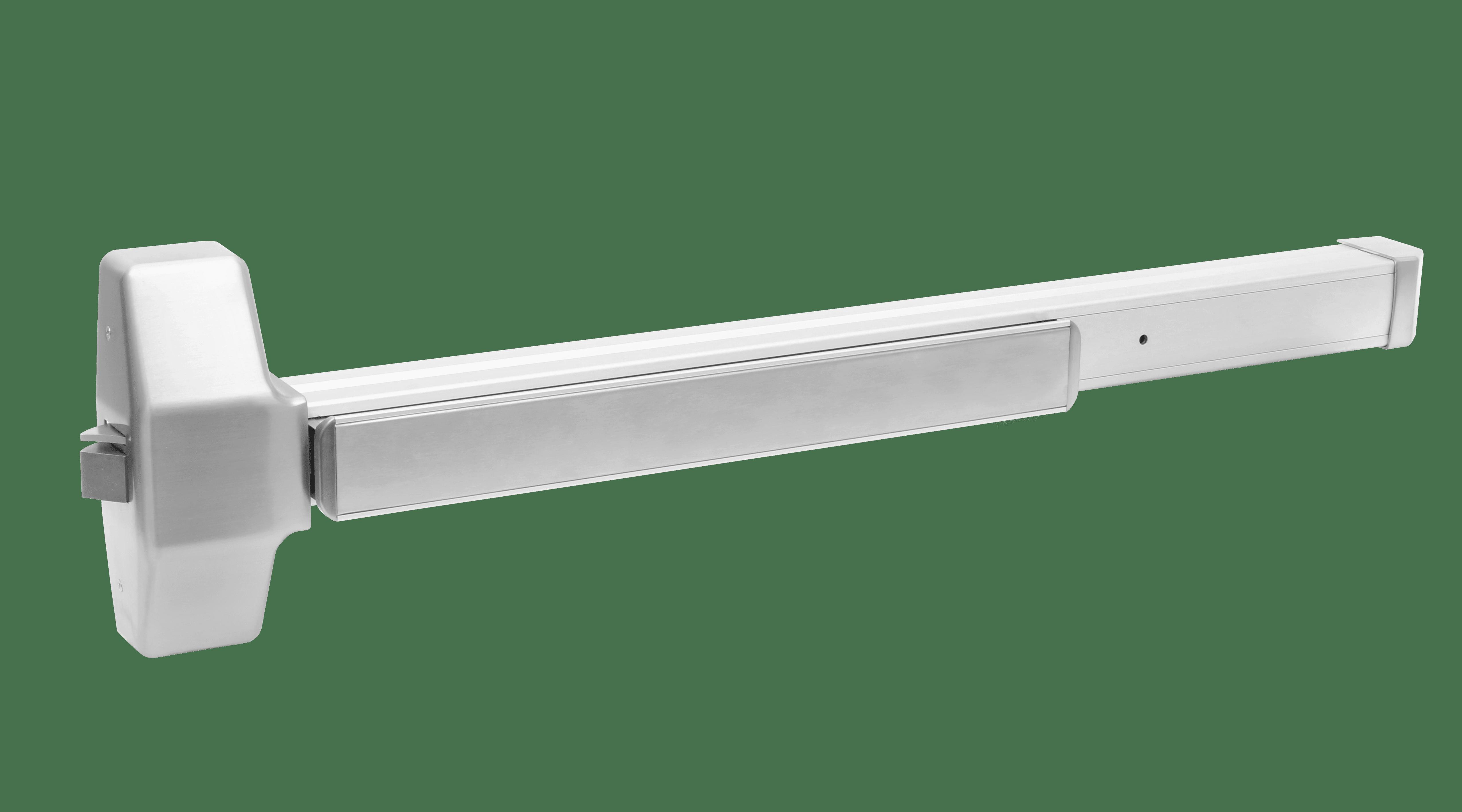 ED-900 Series Grade 1 Heavy Duty Exit Device