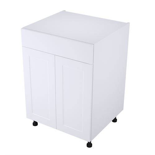 Sink Base Cabinet Collection