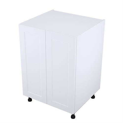 Base Cabinet Collection