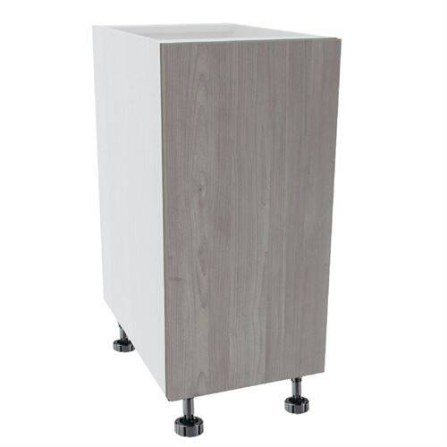 Vanity Sink Base Cabinet Collection