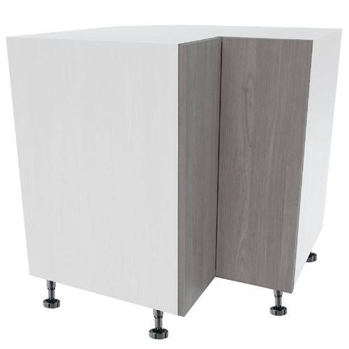 Lazy Suzan Base Cabinet Collection
