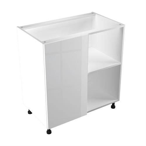 Blind Base Cabinet Collection