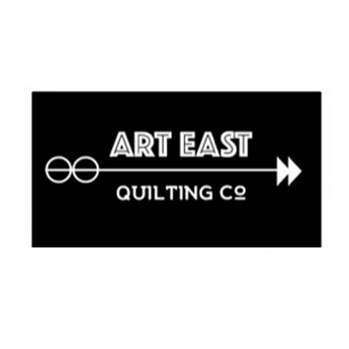 Art East Quilting Co