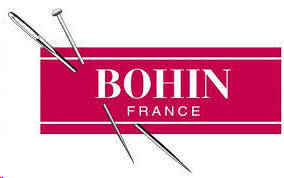 Bohin France