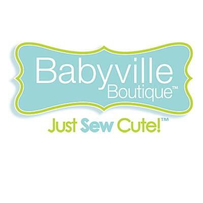 Babyville Boutique