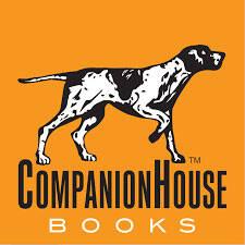 Companion House Books