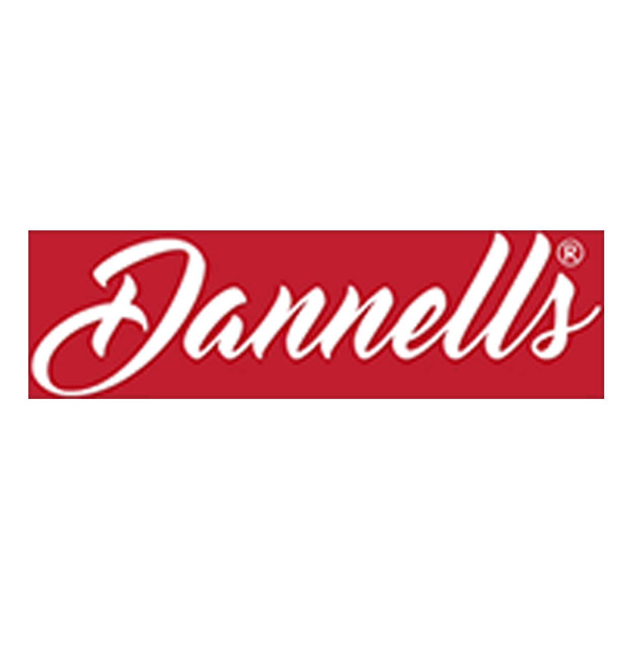 Dannells - Need Craft
