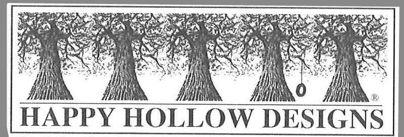Happy Hollow Designs