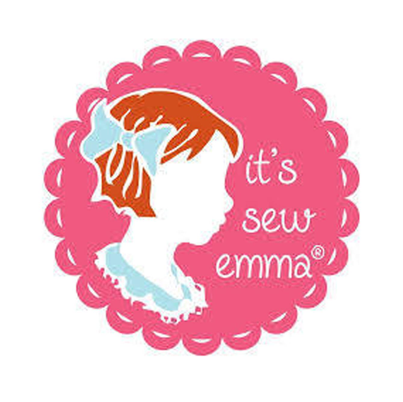 It's Sew Emma